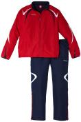 Twentyfour Norge Men's Running / Training Jacket