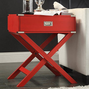 Home Creek Jezebel Accent Table