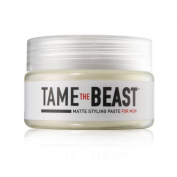 Tame the Beast Hair Paste