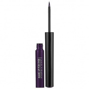 MAKE UP FOR EVER Aqua Liner 7 Diamond Black Purple 0ml