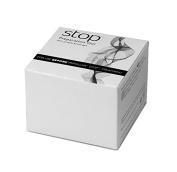 Tripollar Stop preparation gel