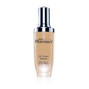 Skin Pharmacy DD Medium Cream, 40 Gramme