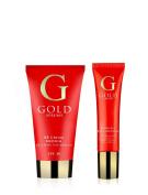 Gold Serums Medium Complexion Kit, 40 Gramme