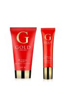 Gold Serums Light Complexion Kit, 40 Gramme