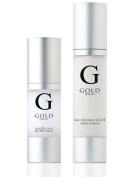 Gold Serums ACDE Duo Kit, 40 Gramme