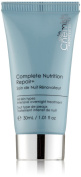 skinChemists Complete Nutrition Repair Plus, 32 Gramme