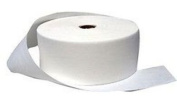 Wax Epilating Roll 7.6cm X 100 yds. Disposable Non Woven Hair Removal Extra Long Waxing Strips