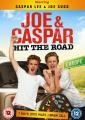 Joe and Caspar Hit the Road [Region 2]