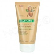 Klorane Conditioning Balm with Desert Date 150ml