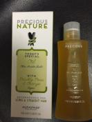 Alfaparf Precious Nature Prickly Pear & Orange Oil