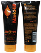 Mark Hill MiracOILicious Nourishing Shampoo and Nourishing Conditioner