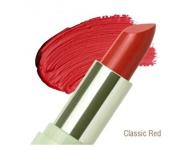 Pixi Mattelustre Lipstick ~ Classic Red