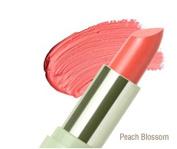 Pixi Mattelustre Lipstick ~ Peach Blossom