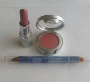 AFFECTION Makeup .FREE Makeup DVD over 60 mins. Valued at $49.95