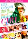 Dressed As a Girl [Region 2]