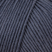Sublime Extra Fine Merino Worsted - Clipper