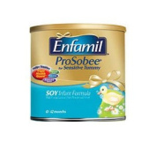 Enfamil ProSobee Concentrate 380ml Can