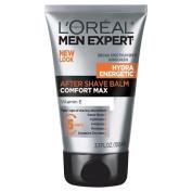 L'Oreal Paris Men's Expert Comfort Max SPF 15 Anti-Irritation After Shave Balm - 100ml
