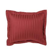 Damask Luxury Pillow Sham