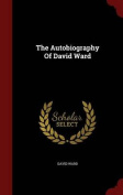 The Autobiography of David Ward
