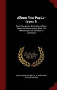 Album Von Papua-Typen II
