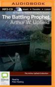 The Battling Prophet [Audio]