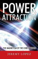 Power Attraction!