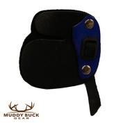 Muddy Buck Gear Almunium Tab Blue