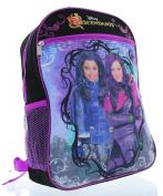 Disney Descendants 38cm Backpack