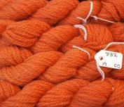 Paternayan Needlepoint 3-ply Wool Yarn-Colour-832-Bittersweet