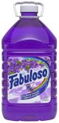 Fabuloso All Purpose Cleaner, Lavender, 5000ml