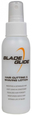 Jatai Blade Glide Shaving & Hair Cutting Lotion - 60ml