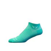 ASPIRE ZERO, No-Show Socks for Running