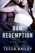 Raw Redemption