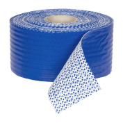 Roberts 50-582 Value Roll of Rug Gripper Anti-Slip Tape for Small Indoor Rugs, 5.1cm - 1.3cm x 18m