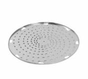 Univex Shredder Plate 0.5cm - 1000909