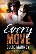 Every Move (EVERY)