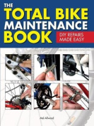 The Total Bike Maintenance Book