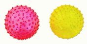 Small World Toys Gertie Sport - Bumpin' Around 15cm Ball