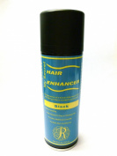 My Secret Hair Enhancer Spray for Fine or Thinning Hair - Black 150ml