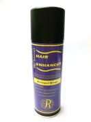 My Secret Hair Enhancer Spray for Fine or Thinning Hair - Silver/Grey
