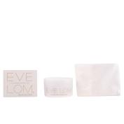 EVE LOM Cleanser 50ml