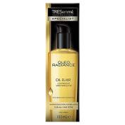 TRESemmé Oleo Radiance Oil Elixir 100 ml