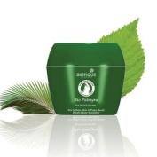 Biotique Bio Palmyra Spa Shave Cream
