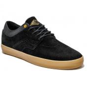 Globe The Taurus, Men's Skateboarding Shoes