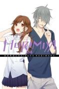 Horimiya: Volume 4