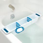 Munchkin Secure Grip Bath Caddy