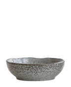 House Doctor Rustic Small Bowl