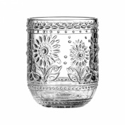 Daisy Glassware Kitchen Dining Room Accessories Tableware