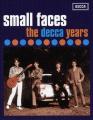 The  Decca Years 1965-1967 [Box] *